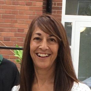 Karen Molloy