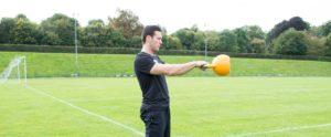 Distance Coaching