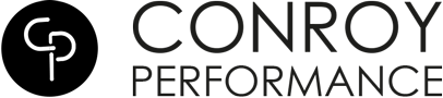 Conroy Performance - Personal Training in St Albans & Hertfordshire