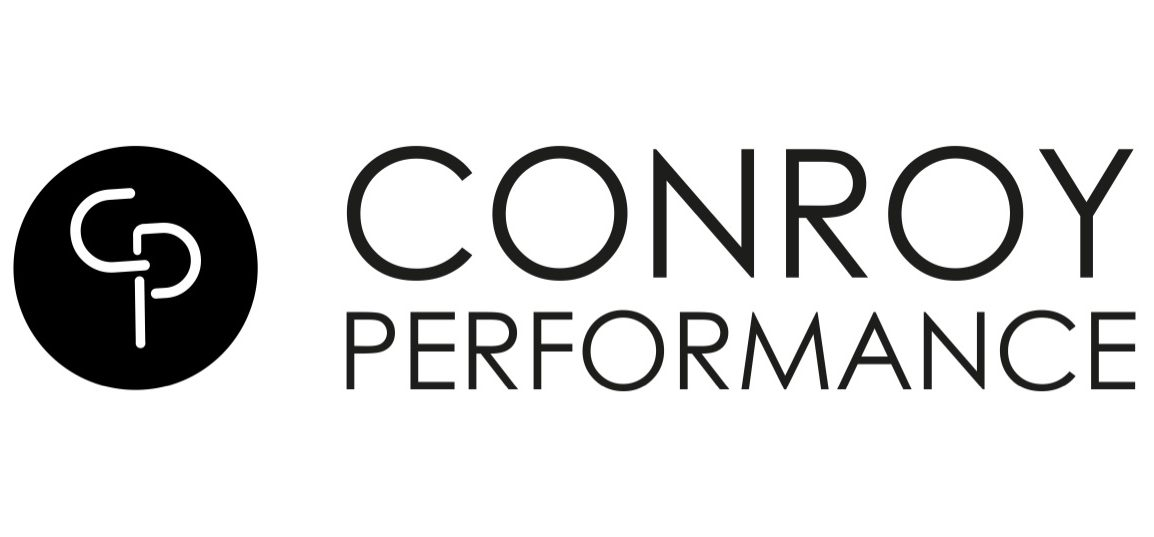 Conroy Performance