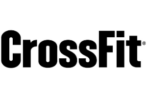 crossfit, st albans, personal trainer, dennis conroy, conroy performance, batchwood