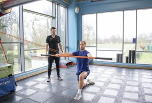 blog, personal training, dennis conroy, conroy performance, online training, rehabilitation, strength and conditioning